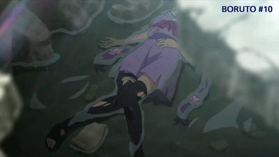 anime10_sumire