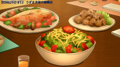 anime12_sakana